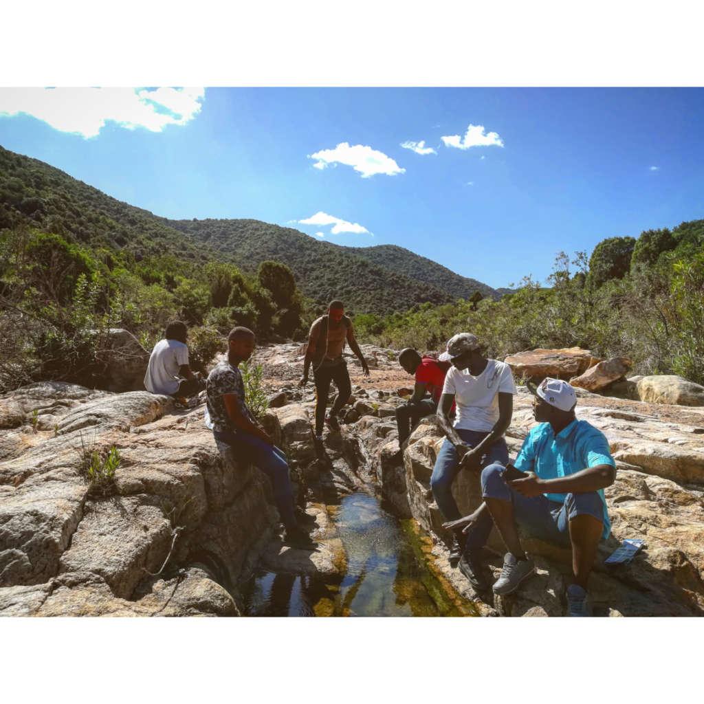 Monte Arcosu_8