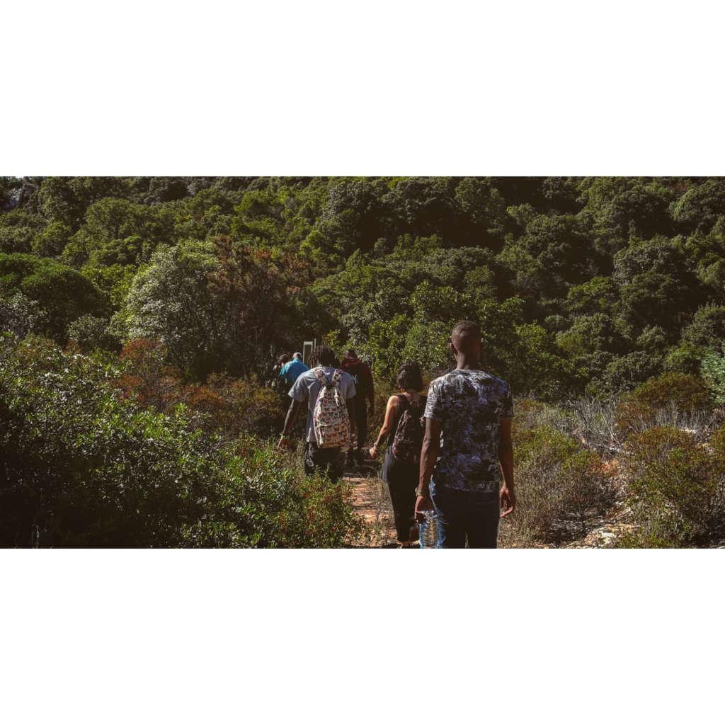 Monte Arcosu_4
