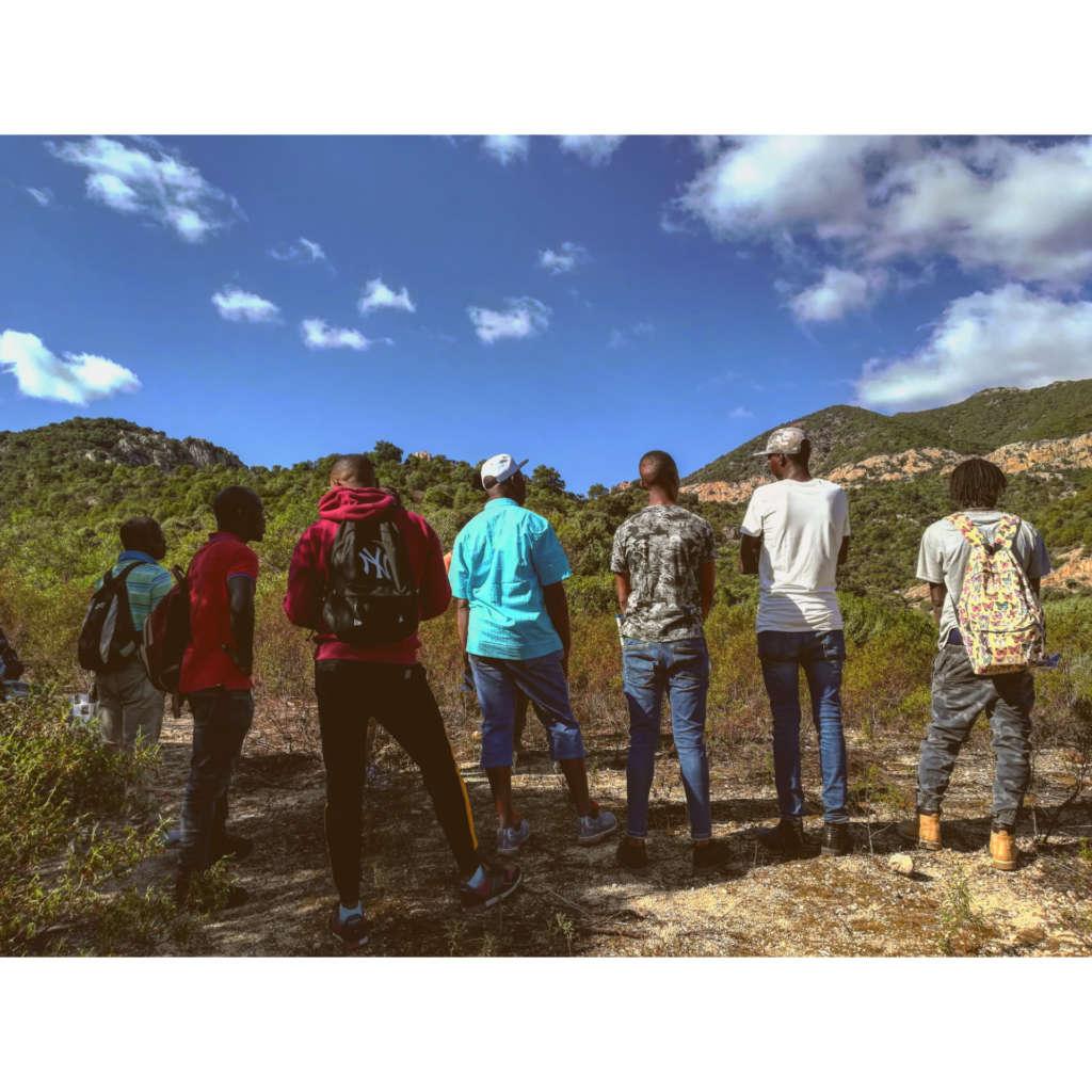 Monte Arcosu_7
